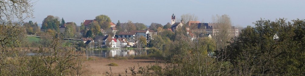 Schwäbischer Albverein | Ortsgruppe Altshausen